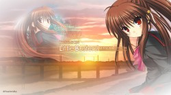 little_busters_wallpapers-18