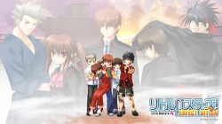 little_busters_wallpapers-2