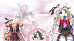 little_busters_wallpapers-21