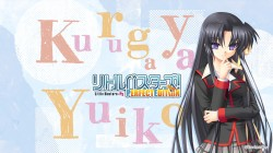 little_busters_wallpapers-5
