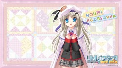 little_busters_wallpapers-6