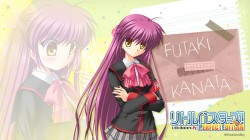 little_busters_wallpapers-9