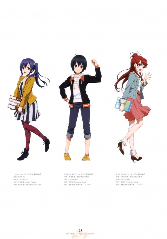 shirobako_visual_book-14