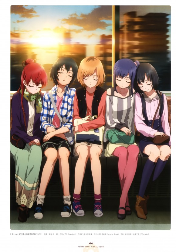 shirobako_visual_book-22