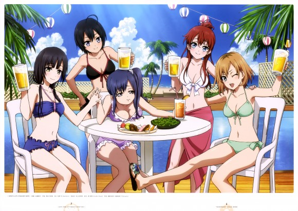 shirobako_visual_book-6